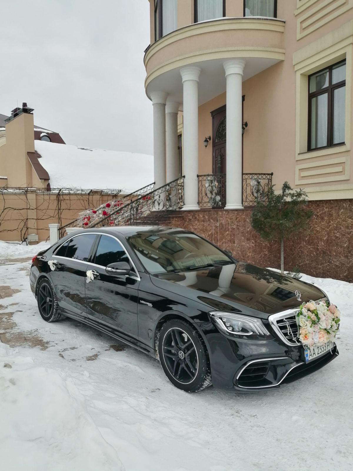 Взять авто в аренду по Киеву, по Украине